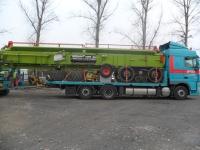 lexion-600-tt-2