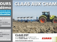 annonce-demo-champs