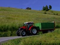 transportarbeit-mit-geotraca_imgp3398